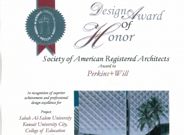 SARA-design-award-of-honor-thumb