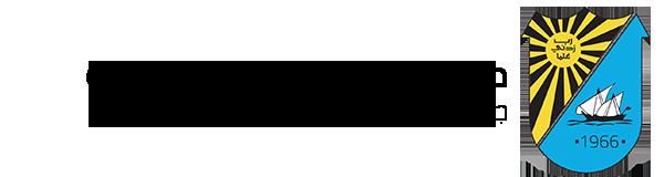 logo_ar-ar